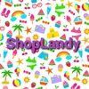 shoplandy